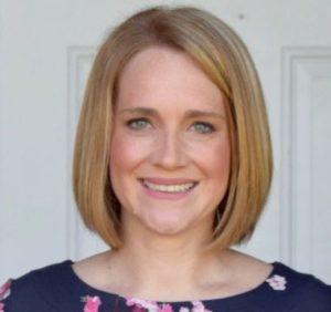 Stacey Bane - PharmD, Sales Director, Genoa Healthcare