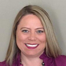 Teri Herrmann, MA - CEO, SPARC Services and Programs