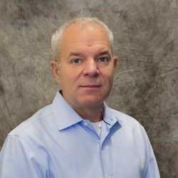 Neal Tilghman - Senior Director & GM, Specialty Markets, Netsmart