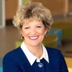 Toni Pergolin - President & CEO, Bancroft NeuroHealth
