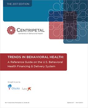 2017 Centripetal Trends Report