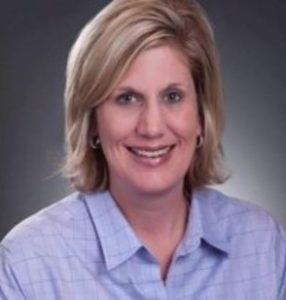 Wendy Coots, NP, MBA - Senior Sales Specialist, NextGen Healthcare