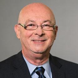 David Young, MBA