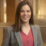 Allison Rizer, MHP, MBA - Former Vice President of Strategy & Health Policy, UnitedHealthcare