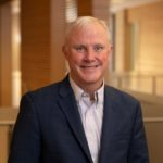 Andy McMahon - Vice President, Health & Human Services Policy, UnitedHealthcare Community & State