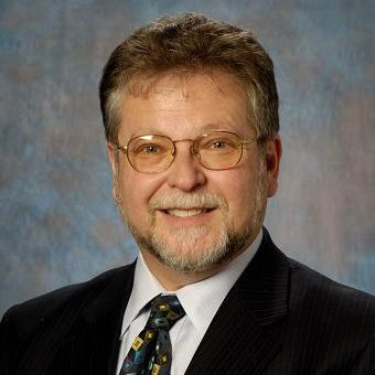 Robert M. Atkins, M.D., MPH, Senior Medical Director, Aetna Medicaid