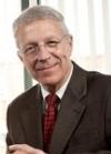 Bruce L. Bird, Ph.D.