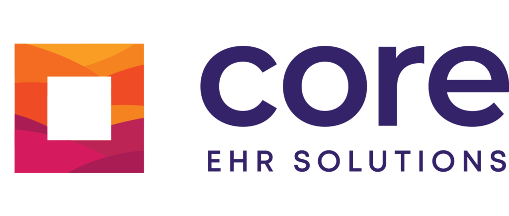 Core Solutions Logo