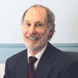 David Wawrzynek, MBA