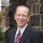 Douglas Tieman - President & CEO, Caron Foundation Caron Treatment Centers