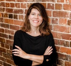 Emily Korns, MBA, RDN - Senior Associate, OPEN MINDS