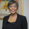 Le Ondra Clark Harvey, Ph.D.
