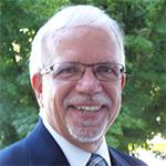 Leon M. Hoover, MSW - Senior Associate, OPEN MINDS