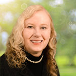 MaryAnne Lindeblad, Medicaid Director, Washington State Health Care Authority