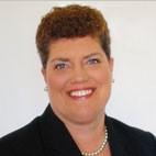 Lisa K. MacDonald