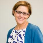Margaret Kisliuk, J.D., MPP - Behavioral Health Administrator, Partnership HealthPlan of California