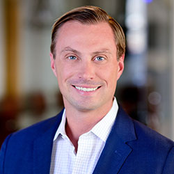 Matt Pettinelli - Founder & Chief Executive Officer, CapGrow Partners