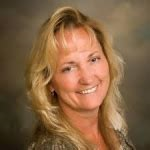Lisa Suttle - Regional Vice President of Clinical Services, Meridian Health Services