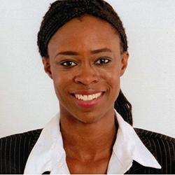 Abimbola Farinde, PhD