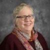 Elizabeth S. Stanton, MD., MBA, DFAPA, FASAM