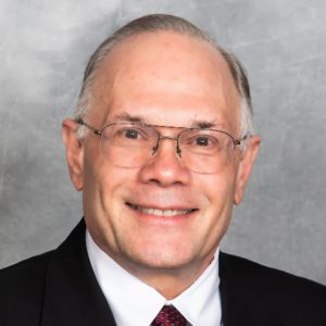 Anthony Zipple, Sc.D., MBA - Senior Associate, OPEN MINDS